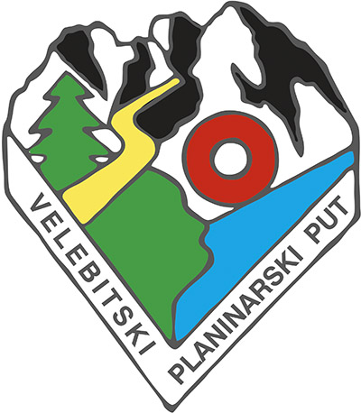 Velebit Hiking Trail (VPP)