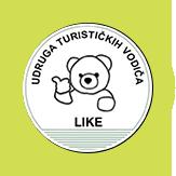 UTV Like – A Big Step Forward!